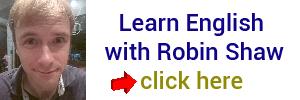 Free online English videos
