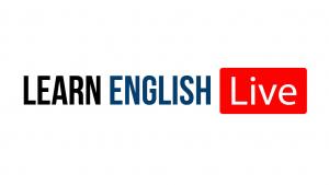 English live streams