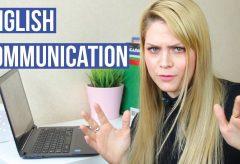 sh!t vs sheet   English Communication Problems